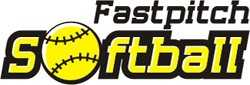 Fast Pitch Softball Clinic July 16   23 2011