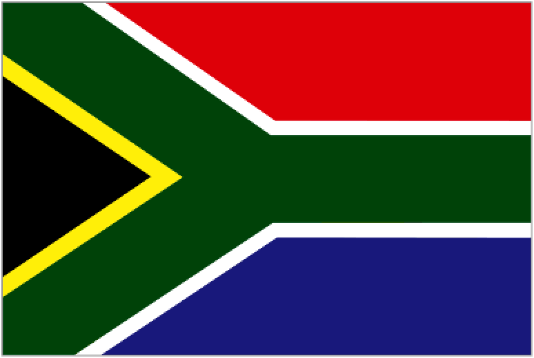 Flagz Group Limited   Flags South Africa   Flag   Flagz Group