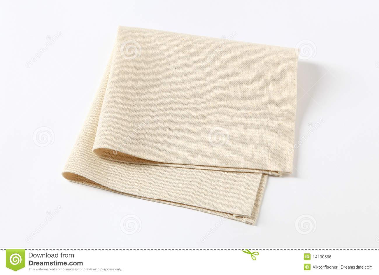 Napkin Clipart - Clipart Suggest
