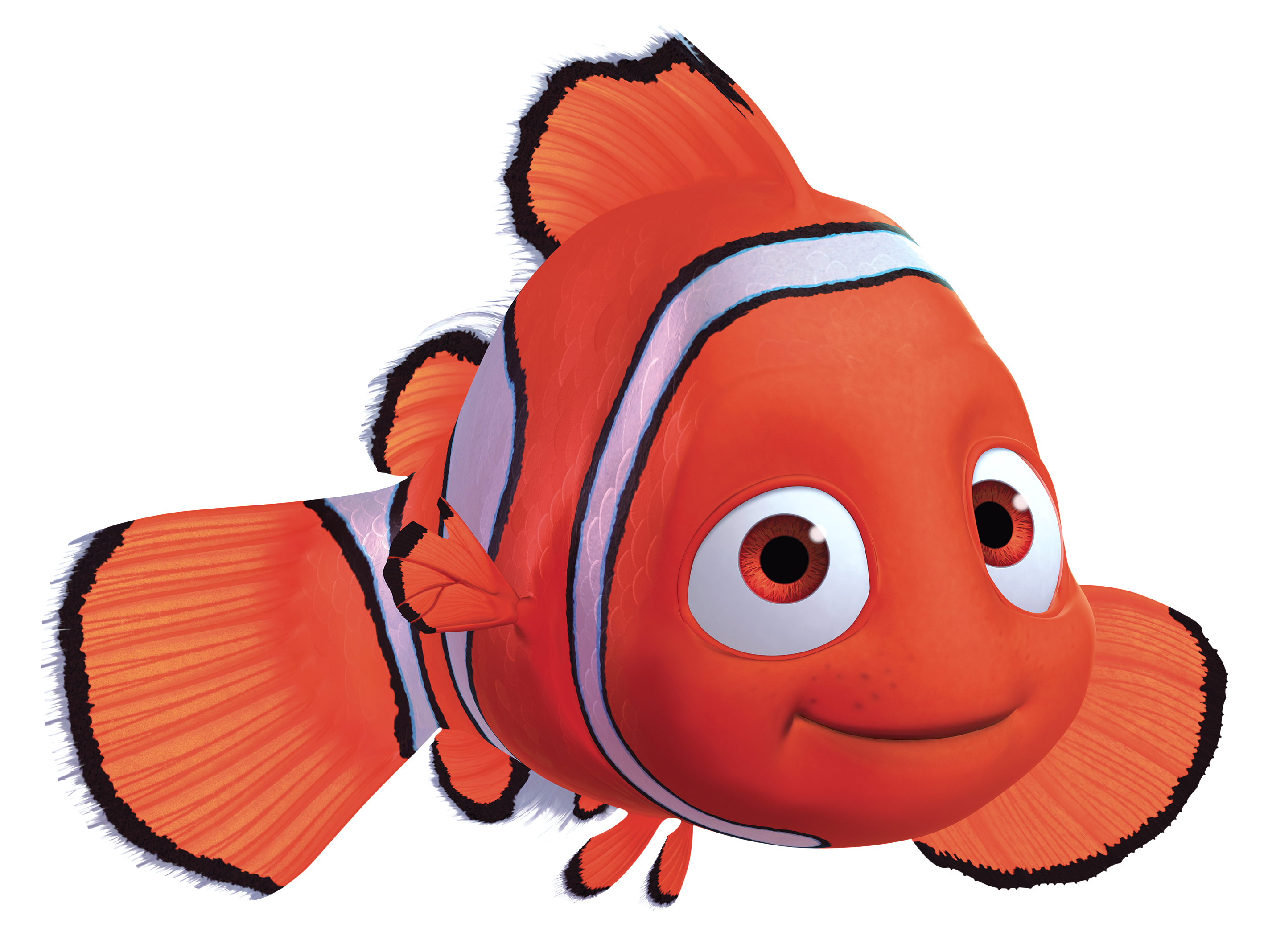 Clip Art Nemo Clipart fish nemo clipart kid background information feature films finding dory