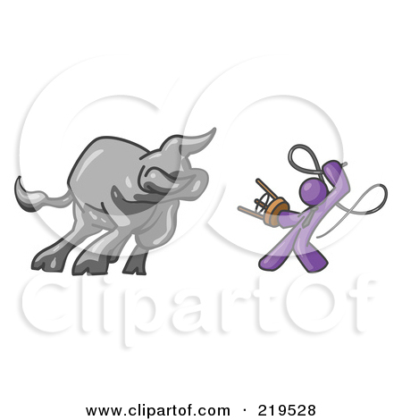 Royalty Free  Rf  Whip Clipart   Illustrations  2
