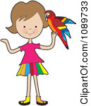 Show And Tell Clipart   Cliparthut   Free Clipart