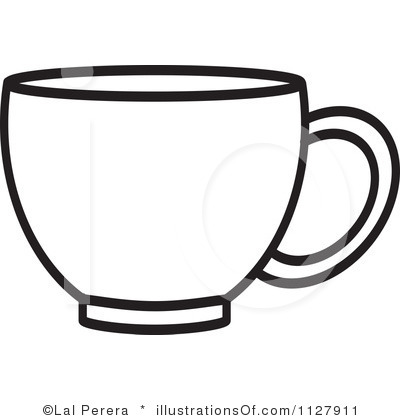 Styrofoam Cup Clipart Paper Coffee Cup Clipart 223 Jpg