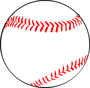 Animated Baseball Clipart   Clipart Best