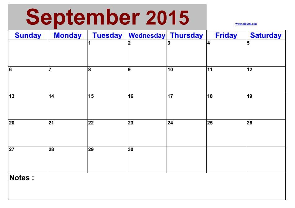 Blank Calendar Graphic : Blank calendar clip art clipart kid