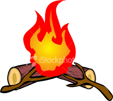Clip Art Bonfire Clipart bonfire clipart kid istockphoto 3845850 camp fire jpg