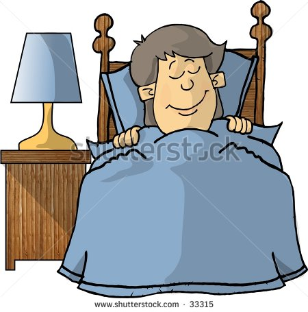 Boy Making Bed Clipart   Cliparthut   Free Clipart