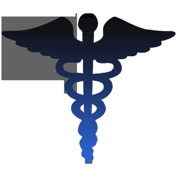 Medical Symbol Clipart - Clipart Kid