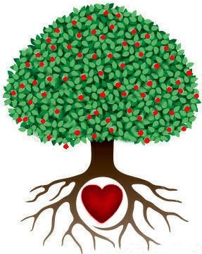 Adoption Family Tree Clipart - Clipart Kid