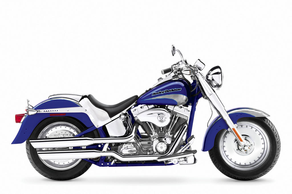 Motorcycle Harley-davidson Clipart - Clipart Suggest