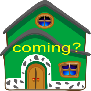 Homecoming Clipart Homecoming Question Md Png