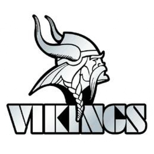 Minnesota Vikings Clipart - Clipart Kid