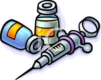 Of Insulin Clip Art Image   Clipart Panda   Free Clipart Images