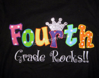 4th Grade Rocks Clipart Image Galleries   Imagekb Com