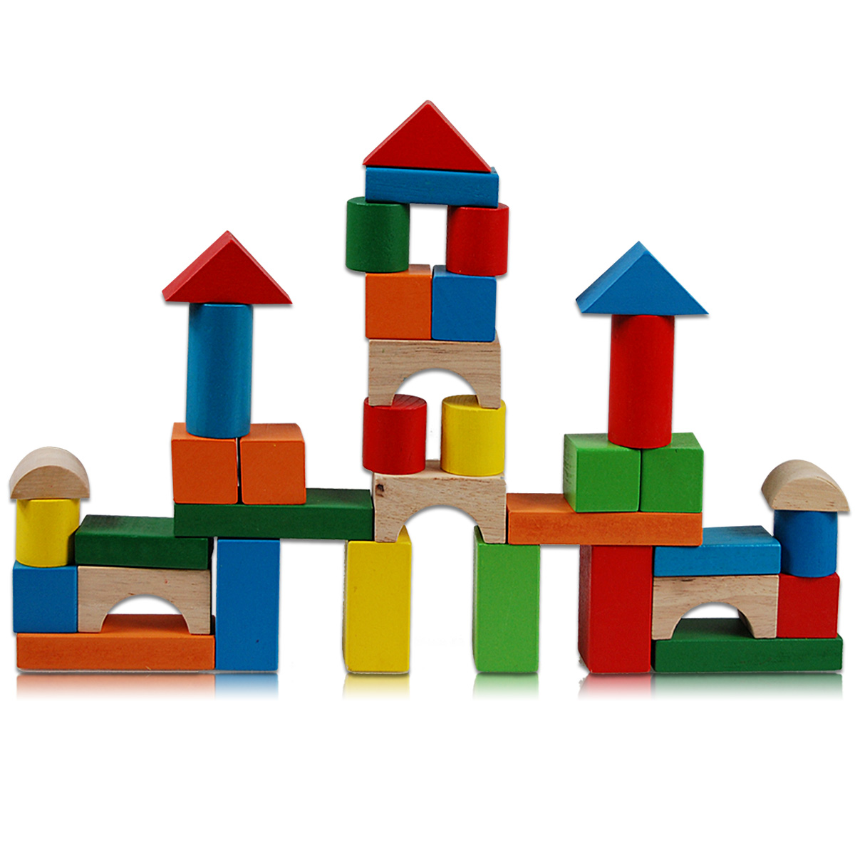 Building Blocks For Non Profits Farris Marketing