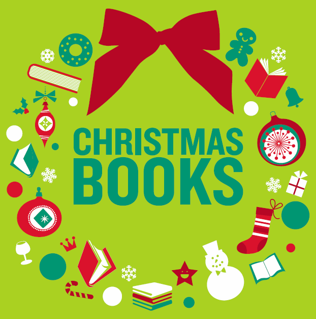 Christmas Books Catalogue This Year And Not Produce Its Own Consumer