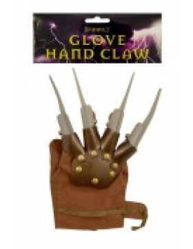 Home   Glove Hand Claw