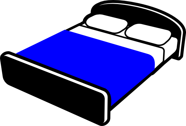 14 Make Bed Animated Picture Free Cliparts That You Can Download To