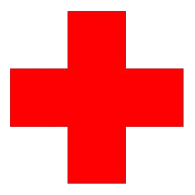 19 Medical Cross Symbol Free Cliparts That You Can Download To You
