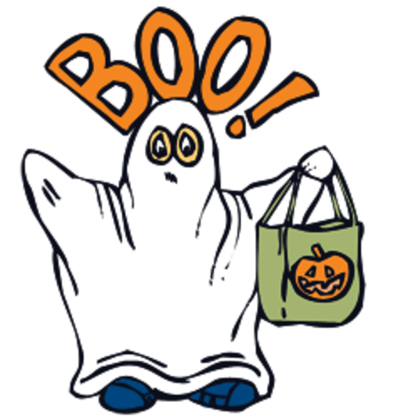 Boo   Free Images At Clker Com   Vector Clip Art Online Royalty Free