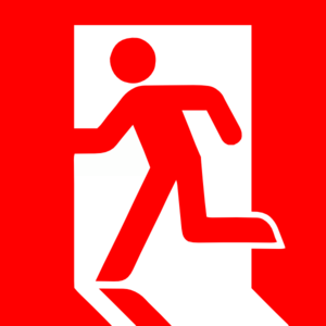 Emergency Clip Art - Synkee