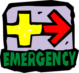 Clip Art Emergency Clip Art medical emergency clipart kid http www wpclipart com clip art