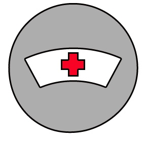 Medical Emblem Clipart - Clipart Kid