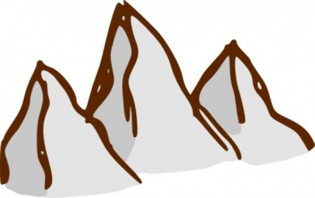 mountain-range-clipart-mountain-range-clip-art-9FIx76-clipart.jpg