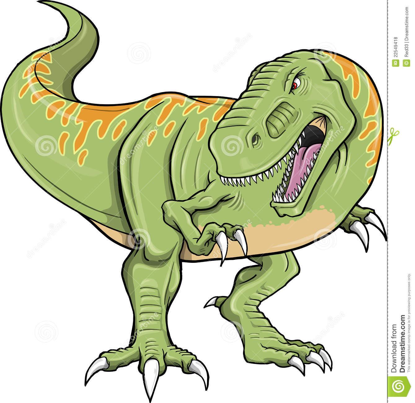 Videos of monster 3d cartoon t rex  hentai movies