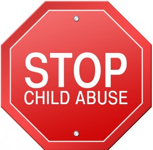 Child Neglect And Abuse Reports For 2009 Iowa Child Abuse Reports Up