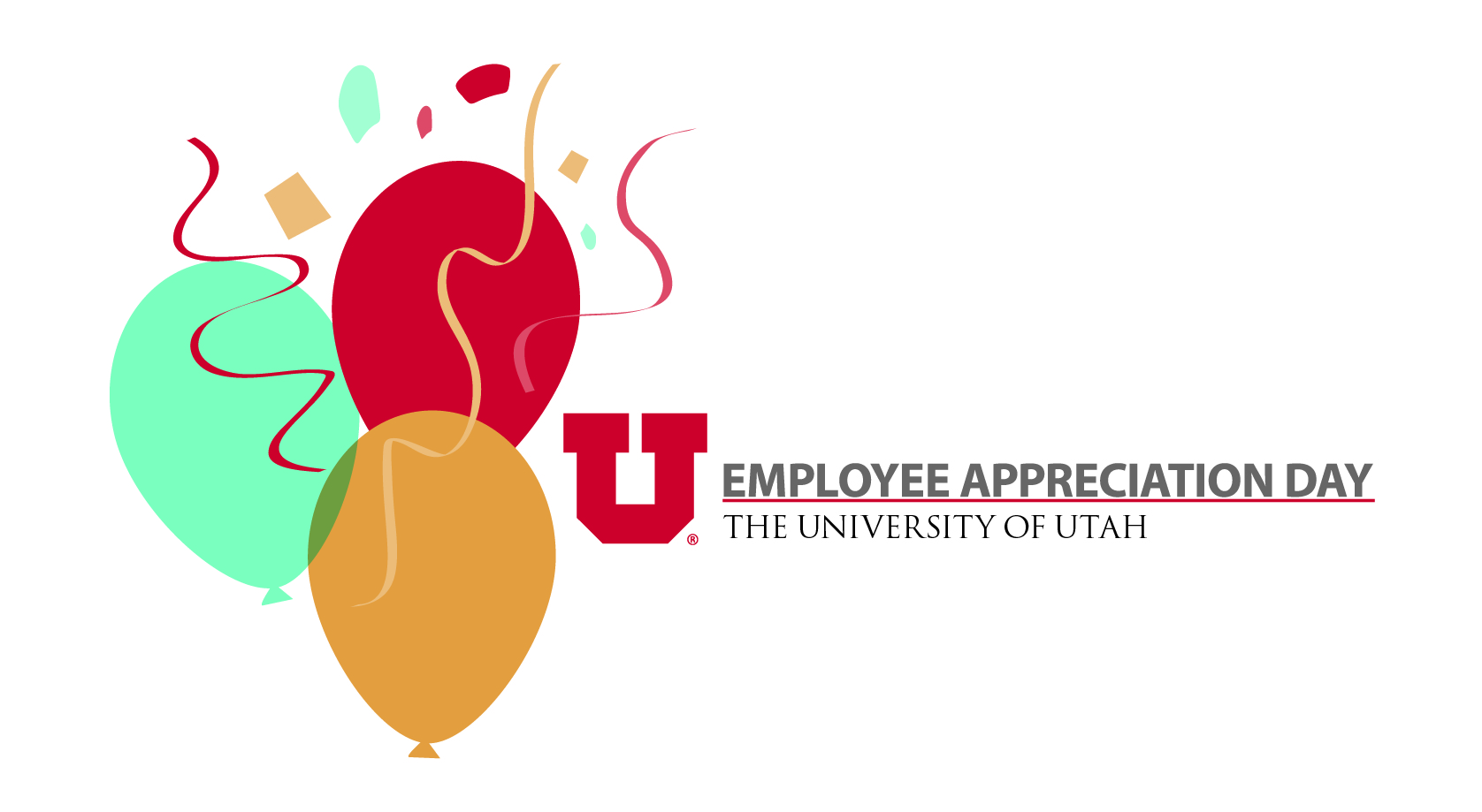 clip art for employee appreciation - photo #20