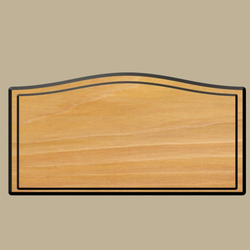 wood signs in minnesota custom designs for your wood sign as a