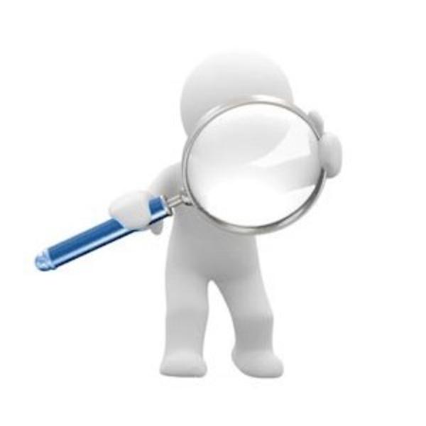Audit Clip Art Gallery Online