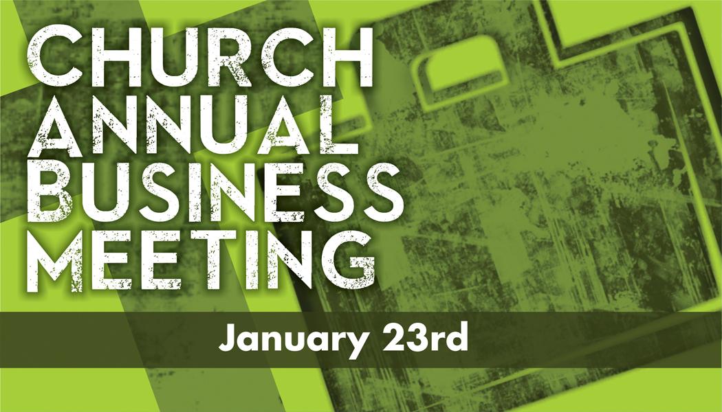 free church meeting clipart - photo #28