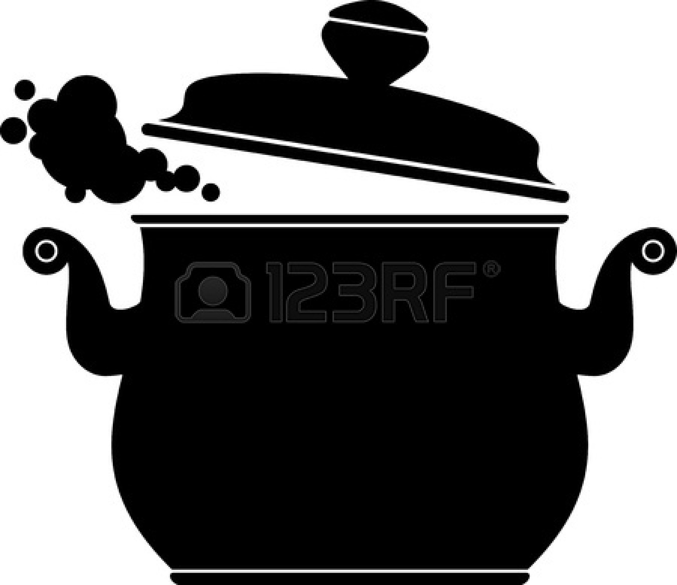 Coffee Pot Silhouette   Clipart Panda   Free Clipart Images