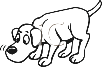 Dog Sniffing Clip Art Source Http Clipartoday Com Clipart Animal Dog