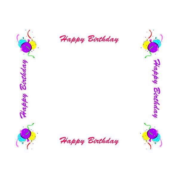 clip art free birthday cards - photo #23