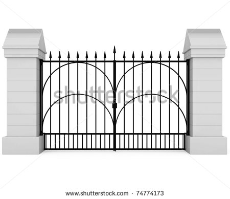 Iron Stone Stock Photos Images   Pictures   Shutterstock