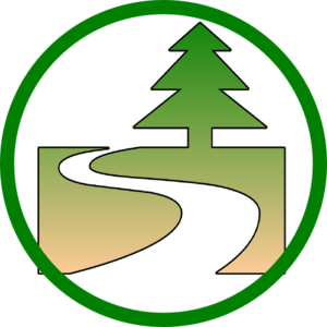 Trail Clipart Trail Md Png