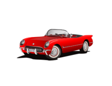 57 Chevy Clipart   Free Cliparts That You Can Download To You