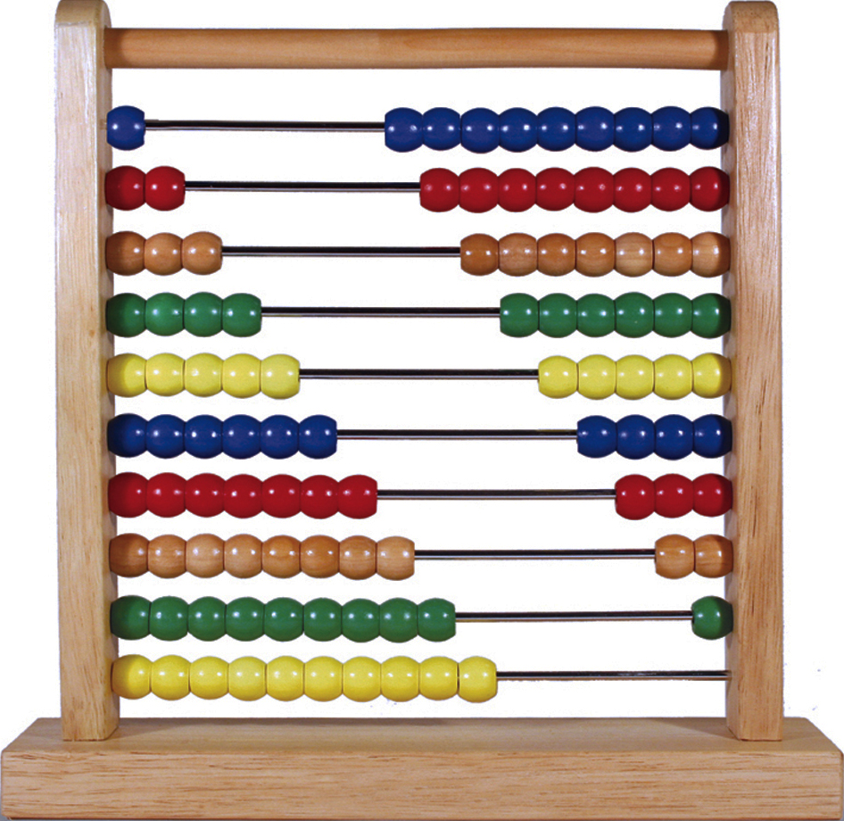 Abacus Clipart Abacus Png