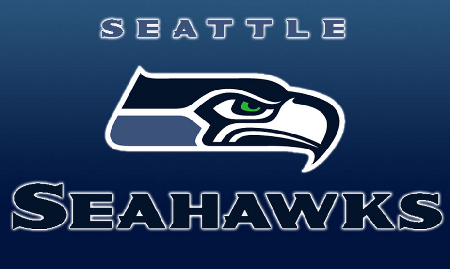 Aug 23 2012 Categories  Seattle Seahawks By Nate Arnold Share
