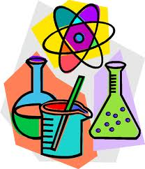 Download Free Science Chemistry Biology Physics Images Clipart