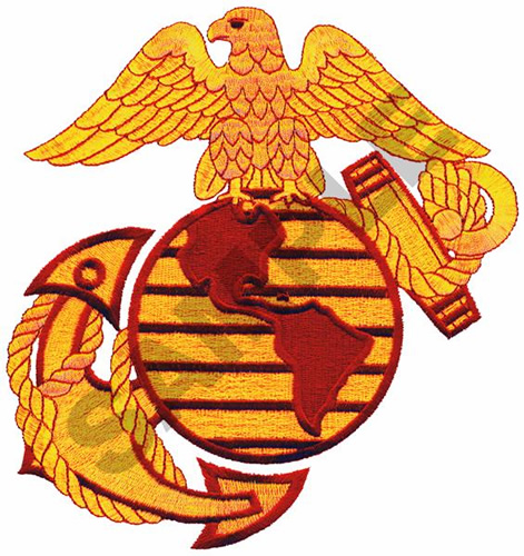 Marine Corps Logo Pictures   Clipart Best