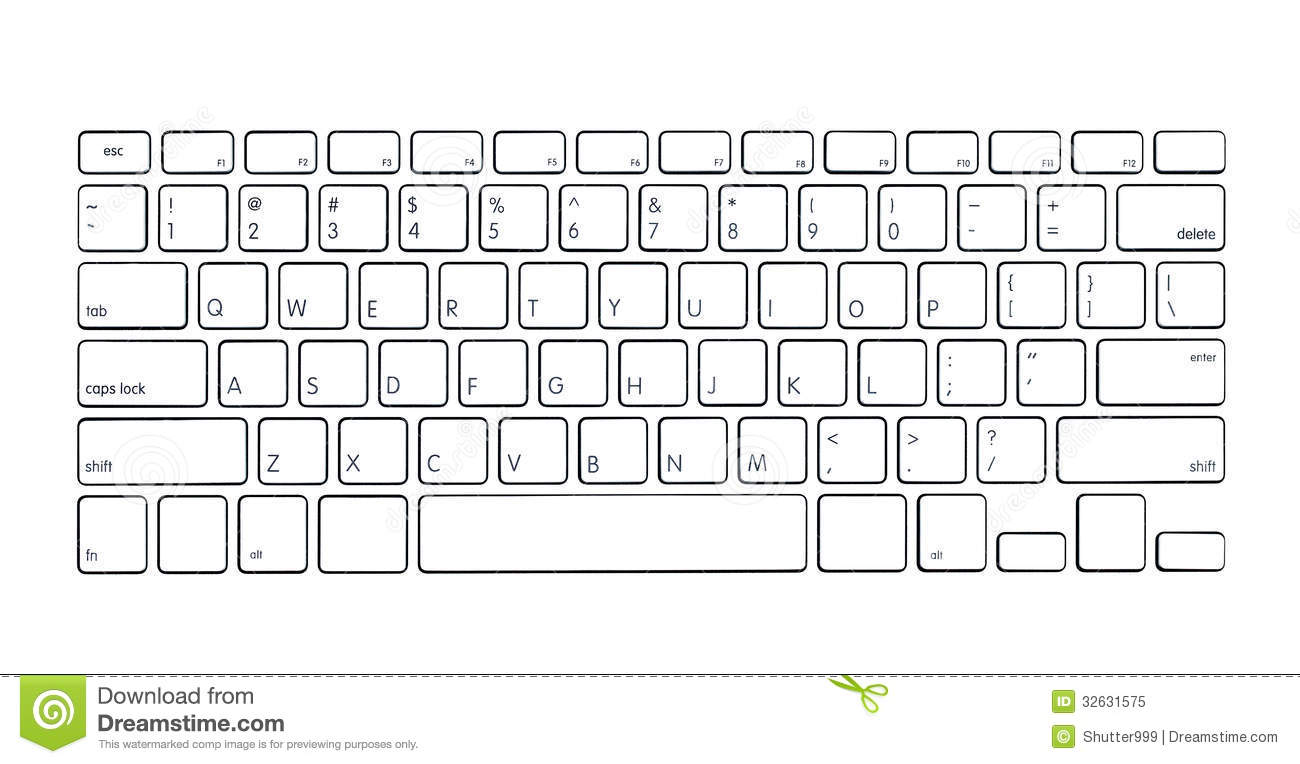 computer keyboard Free virtual keyboard is a free, lightweight, multilingual and finger friendly virtual keyboard.
