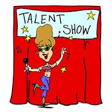 Clip Art Talent Show Clipart talent clipart kid pep rally day clipart