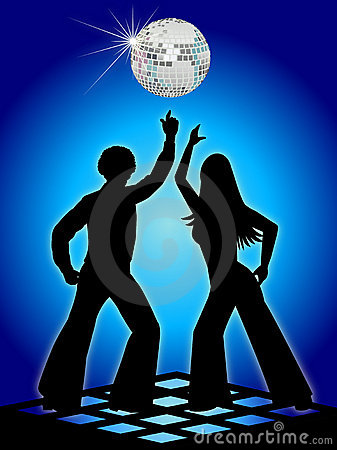 Saturday Night Fever Images Stock Photos amp Vectors