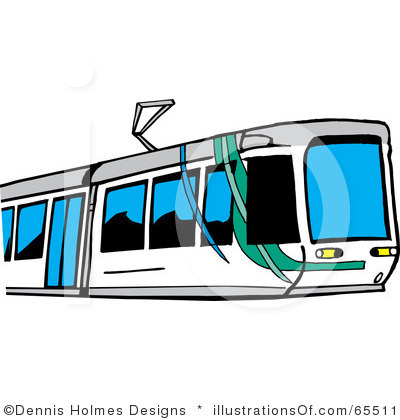 Subway Train Clipart   Clipart Panda   Free Clipart Images