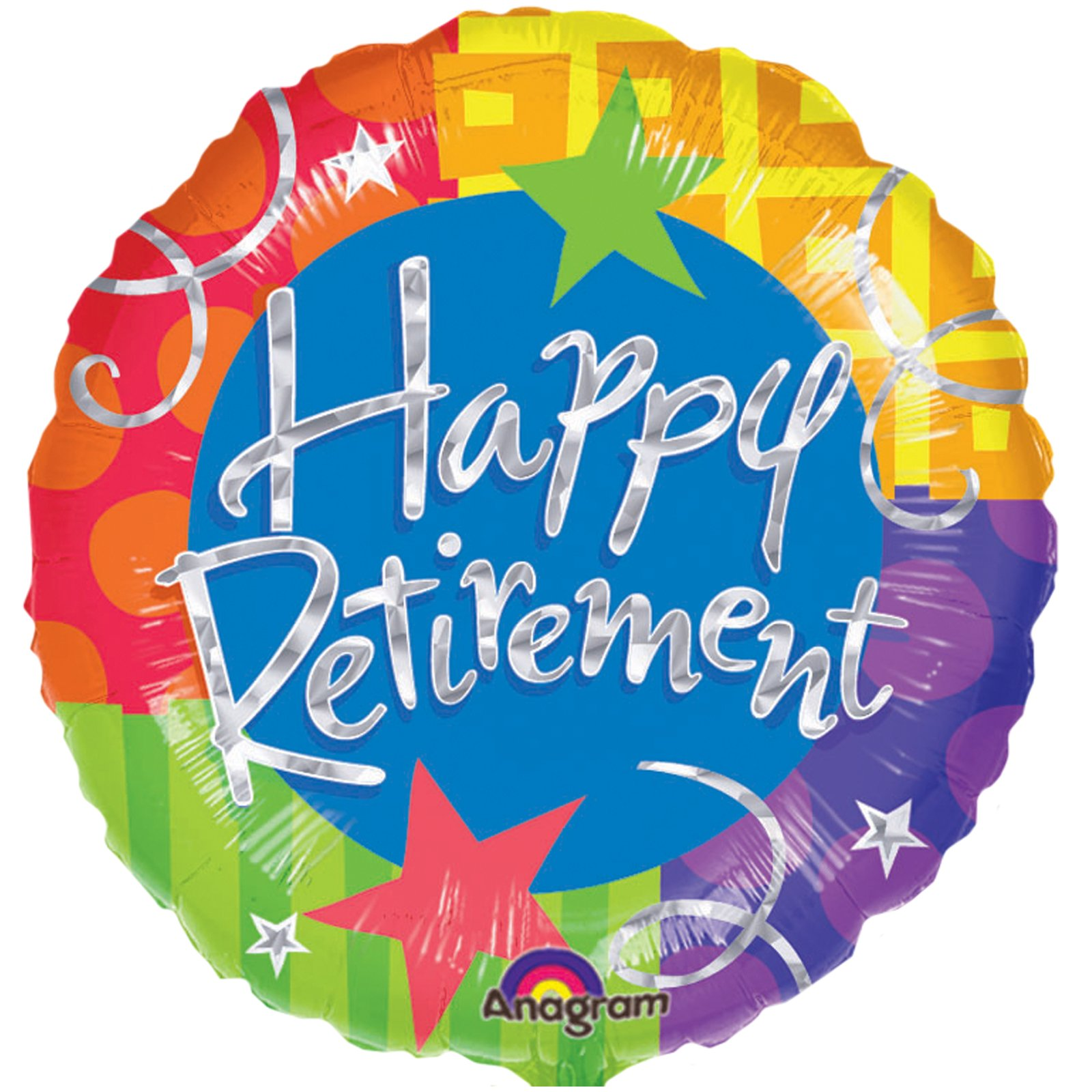 Retirement Wishes Clipart - Clipart Kid