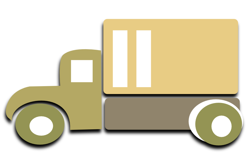 Clip Art Moving Truck Clipart cute moving truck clipart kid free movers clip art